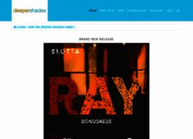 Deepershades.net thumbnail