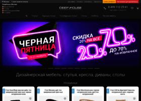Deephouse.ru thumbnail