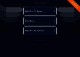 Deepmovie.ch thumbnail