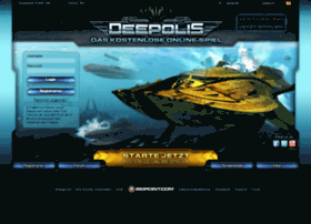 Deepolis.de thumbnail