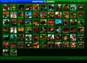 Deerhuntinggames.net thumbnail