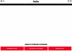 Deezee.pl thumbnail