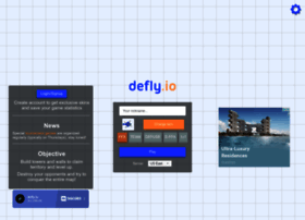 Defly.io thumbnail