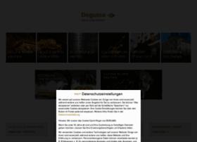 Degussa-goldhandel.de thumbnail