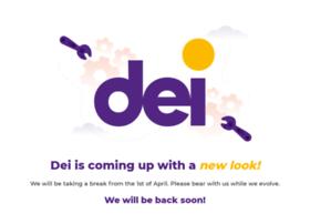 Dei.com.sg thumbnail