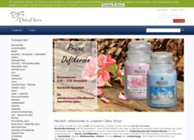 Dekoheinz.de thumbnail