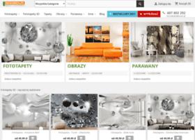 Dekoran.pl thumbnail