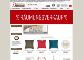 Dekoration-landhaus.de thumbnail