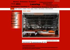 Dekorex.biz.pl thumbnail