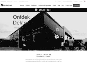 Dekton.nl thumbnail