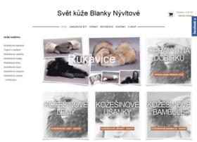 Delamzkuze.cz thumbnail