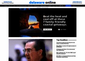 Delawareonline.com thumbnail