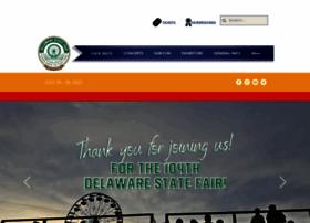 Delawarestatefair.com thumbnail