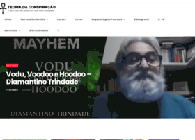 Deldebbio.com.br thumbnail