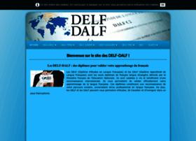 Delfdalf.fr thumbnail