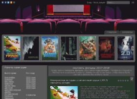 Delfilm.ru thumbnail