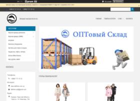 Delfinka.com.ua thumbnail