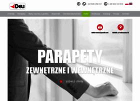 Deli-info.pl thumbnail