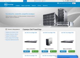 Dell-poweredge.ru thumbnail