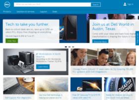 Dell.co thumbnail