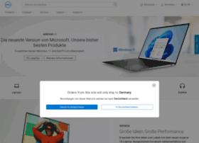 Dell.de thumbnail