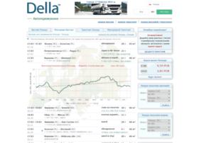 Della.net.pl thumbnail