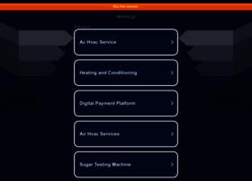 Delmo.jp thumbnail