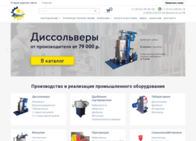 Delo7.ru thumbnail