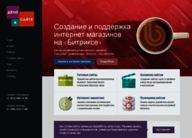 Delovsaite.ru thumbnail