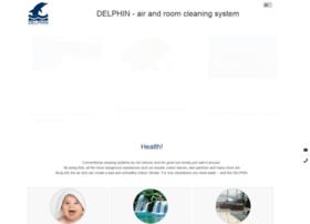 Delphin.net thumbnail