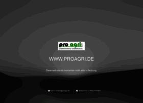 Delta-bioenergie.de thumbnail