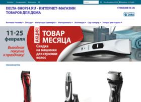 Delta-shop24.ru thumbnail