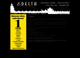 Deltaprint.pl thumbnail