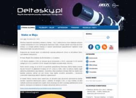 Deltasky.pl thumbnail