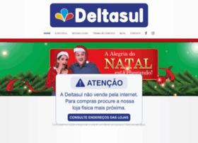 Deltasul.com.br thumbnail