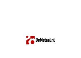 Demetaal.nl thumbnail
