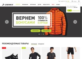 Demix.ru thumbnail