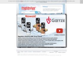 Dempan.pl thumbnail