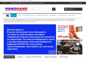 Dendy2.ru thumbnail