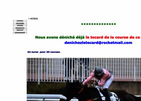 Denicheletocard.onlc.fr thumbnail