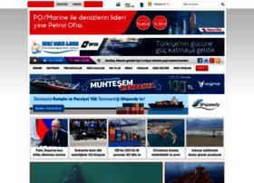 Denizhaber.net thumbnail