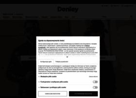 Denley.pl thumbnail