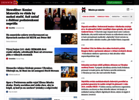 Dennikn.sk thumbnail