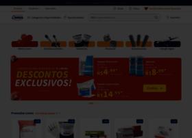 Dentalcremer.com.br thumbnail