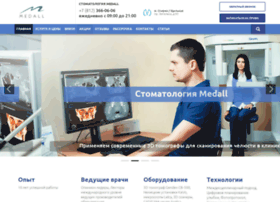 Dentaldaily.ru thumbnail