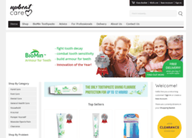 Dentalshop.co.uk thumbnail