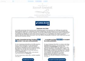 Dentellesoxydees.fr thumbnail