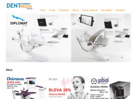 Dentmedia.cz thumbnail
