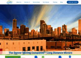Denvermovingcompanies.us thumbnail