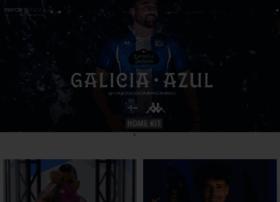 Deportienda.es thumbnail
